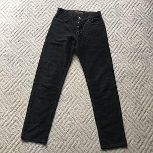 Vintage Katharine Hamnett Demin Pants